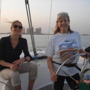 sailing-export-helene-hall-uaeqDSC06653.JPG