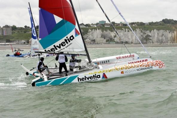 Helvetia-Sailing-Export-VDC